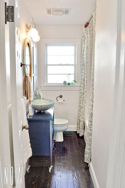 9_BathroomAfter002-Opt_zps2606880b