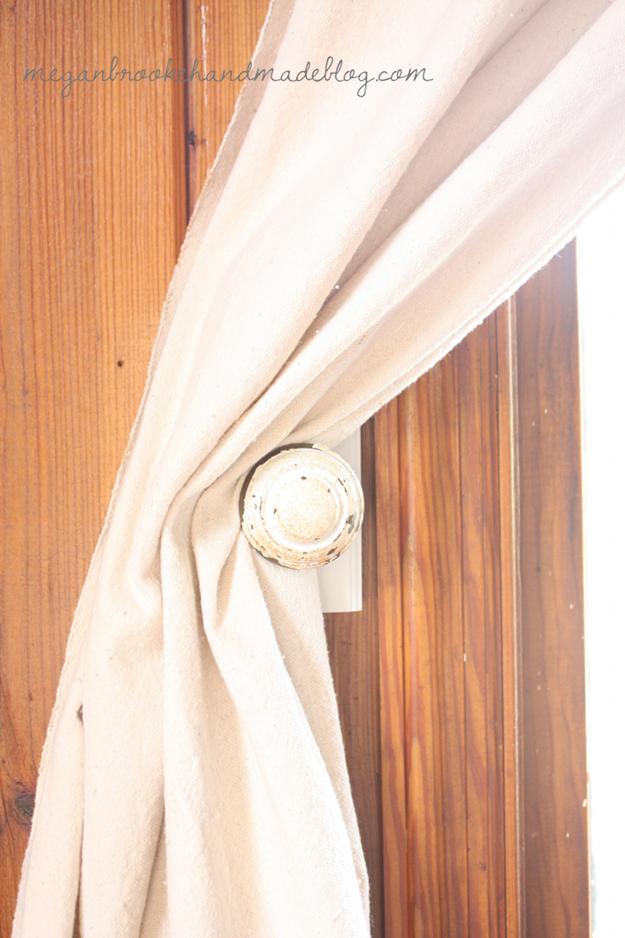 DIY-Curtain-Tie-Backs-Close-Up