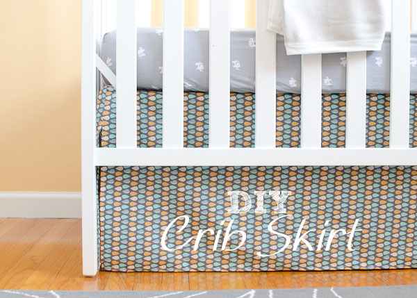 DIY-crib-skirt-graphic