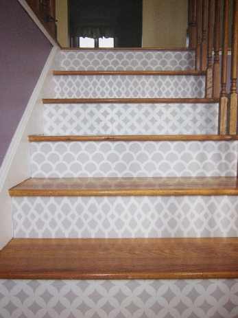stairs-done-0023