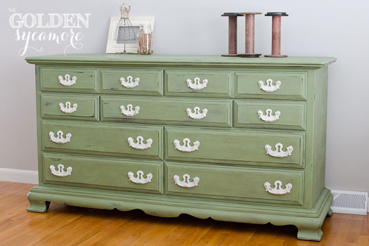 the-golden-sycamore-spring-dresser