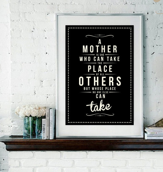 , Mothers Day Gift Guide