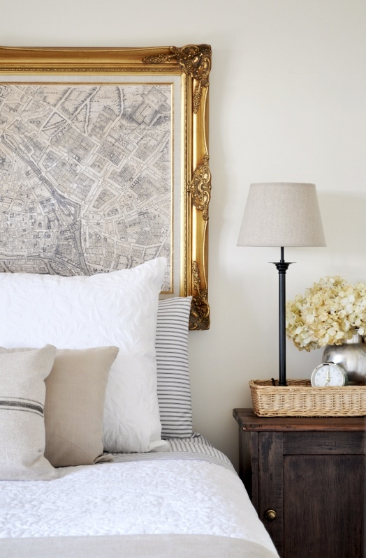 interior design blogs, Favorite Things Friday