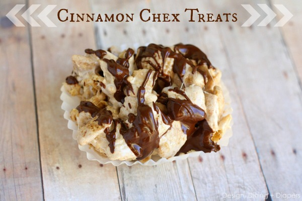 Cinnamon-Chex-Treats-by-Designdininganddiapers.com_