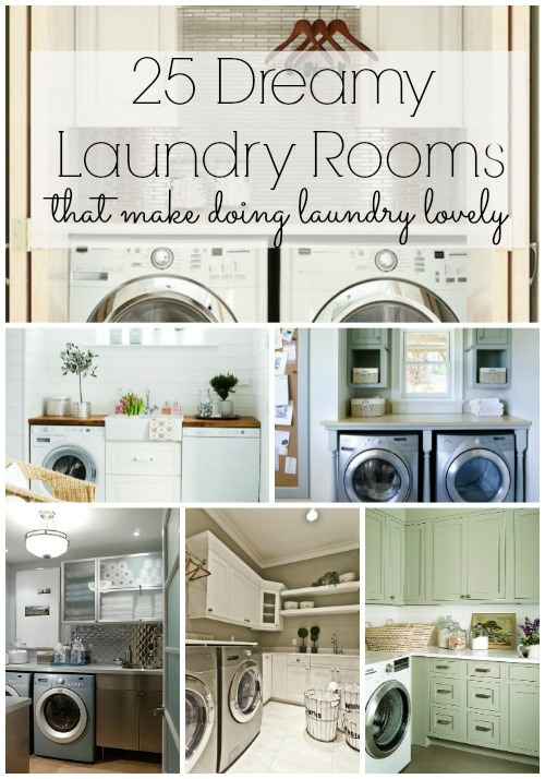 25-dreamy-laundry-rooms-lizmarieblog