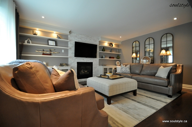 Family-Room-After