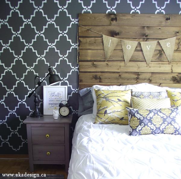 bed-side