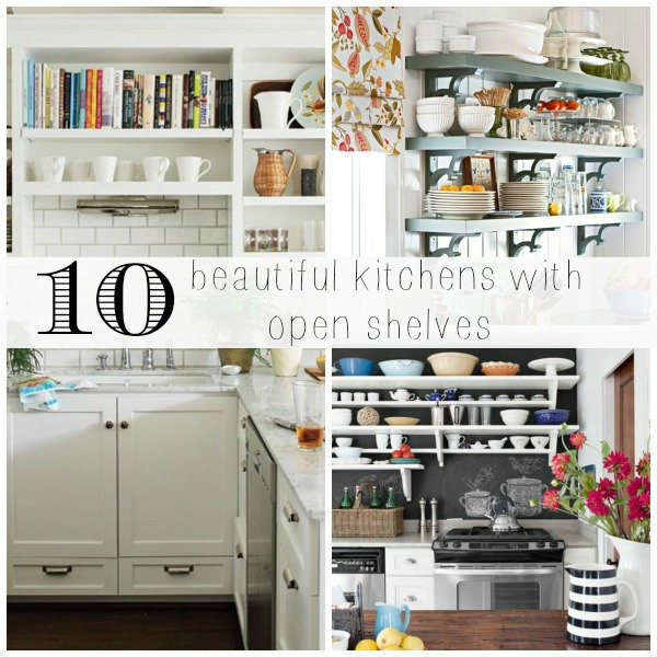 open-shelving-inspiration
