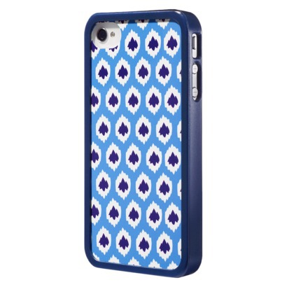 , Rume Phone Case & 0 Target Giveaway