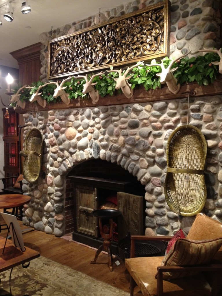 Arhausfireplace-e1349410984142-768x1024