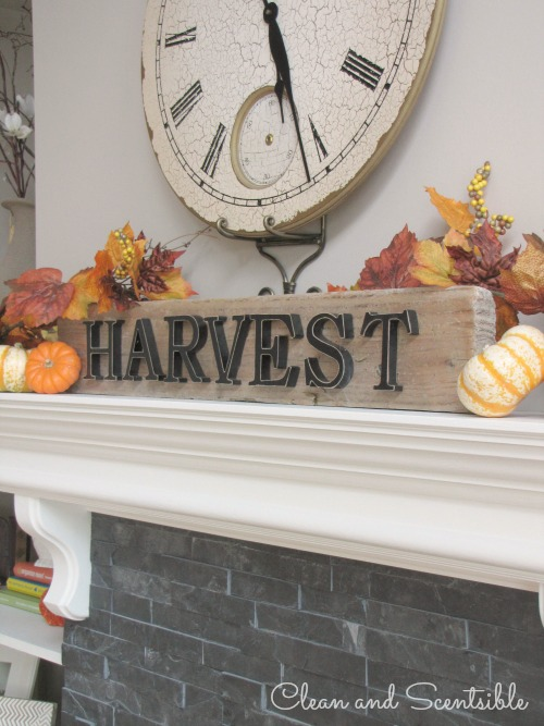 Resized-Fall-Decorating10