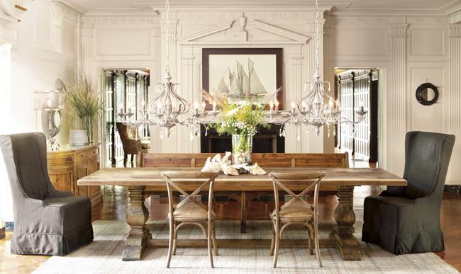 kensington-dining-table