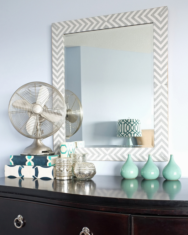 west-elm-inspired-herringbone-mirror-4