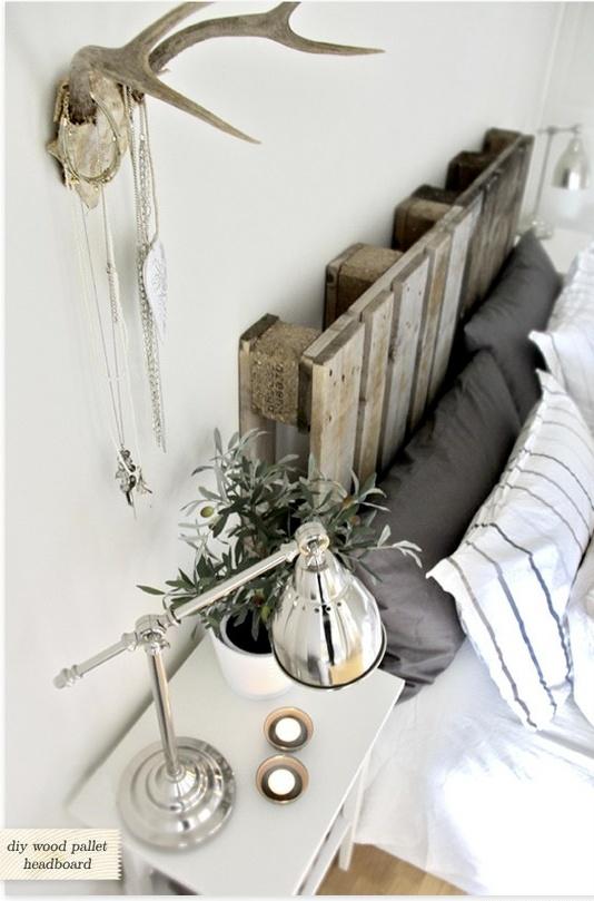 "Deer Inspired Home decor, ""OH Deer"" – Deer Inspired Home Decor"