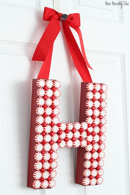 DIY christmas wreaths, 16 DIY Christmas Wreaths