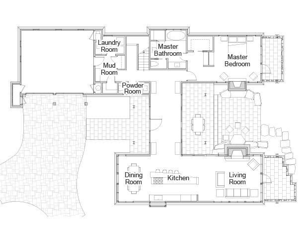 DH2014_floor-plan-lower-level_s4x3_lg