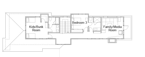 DH2014_floor-plan-upper-level_s4x3_lg