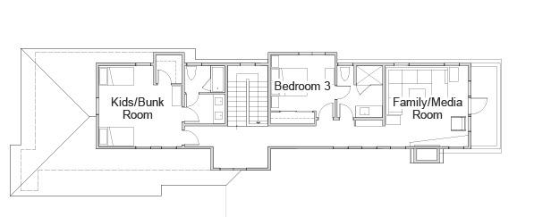 DH2014_floor-plan-upper-level_s4x3_lg