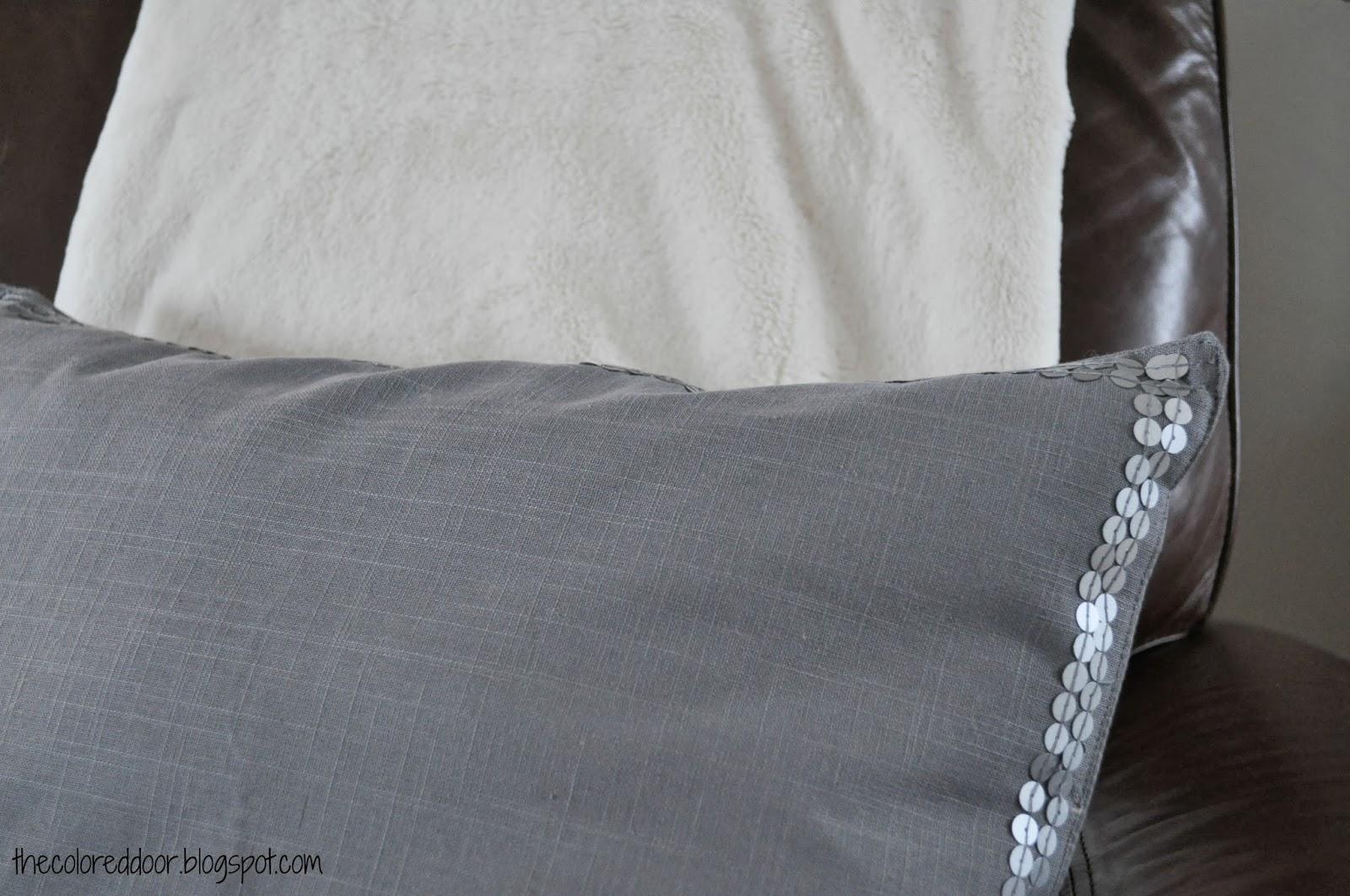 placemat pillow 2
