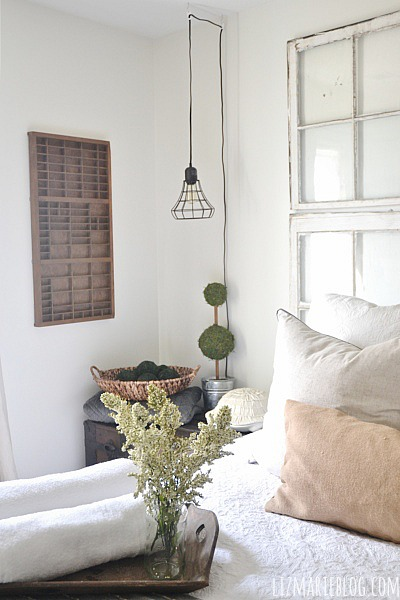 Ways to prepare your home for overnight guests, 10 Ways To Prepare Your Home For Overnight Guests