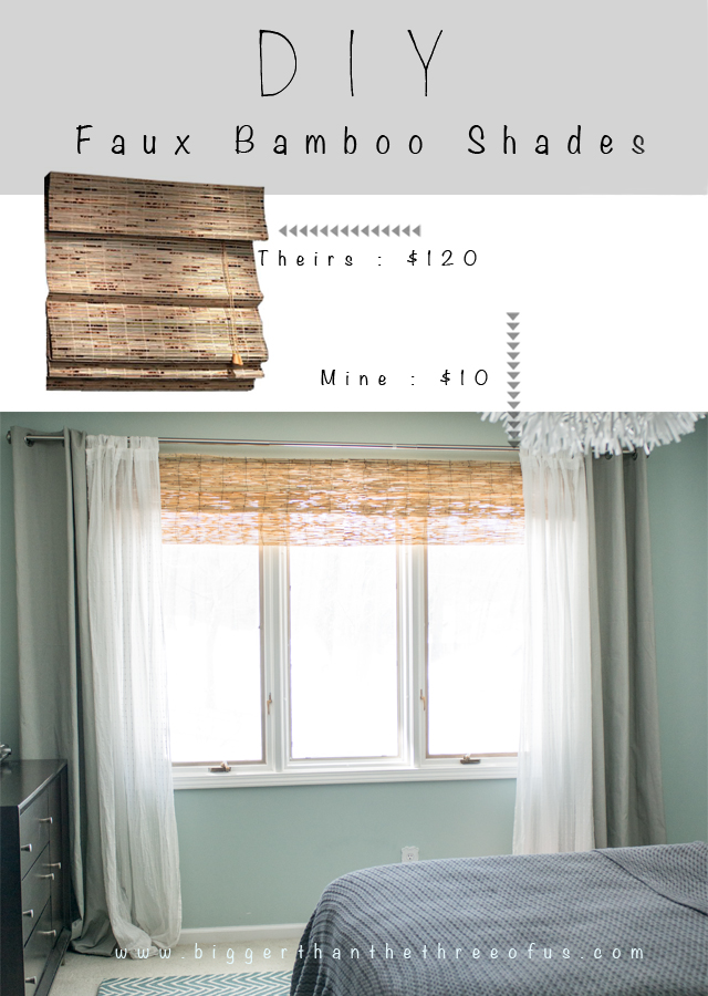DIY-Bamboo-Shades-by-Bigger-Than-The-Three-of-Us