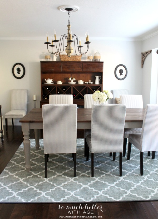 dining-room-updates