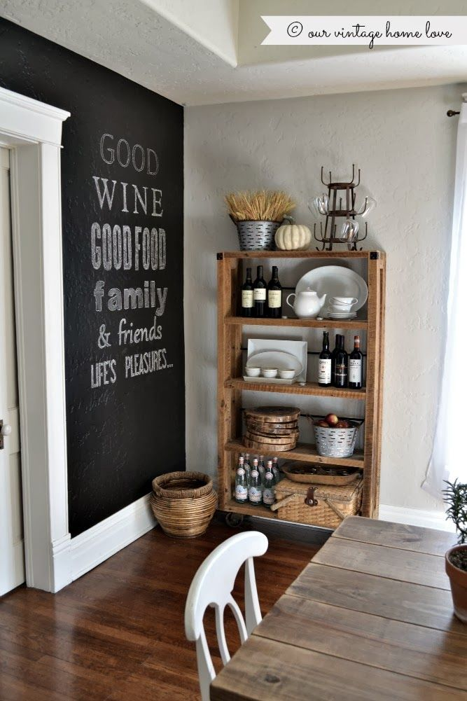 kitchen chalkboard wall ideas trend to dining room chalkboard walls liz 19319
