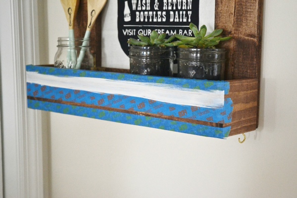 DIY Planter Box Picture Frame, DIY Planter Box Picture Frame