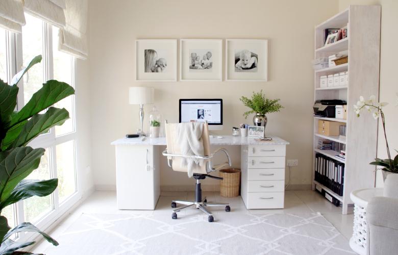 DIY-marble-desk-2A