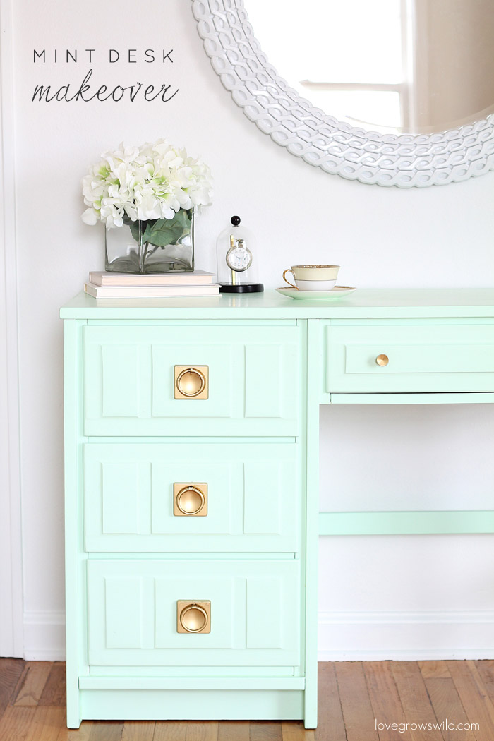 Mint-Desk-Makeover-final-1