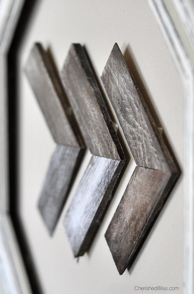 Wooden-Arrows1