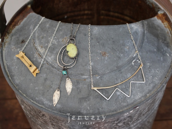 JanuaryJewelryNecklaces