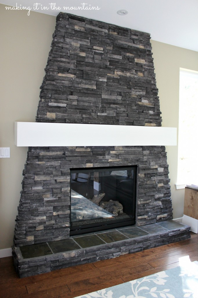 7DIY-Fireplace-Mantle-making-it-in-the-mountains
