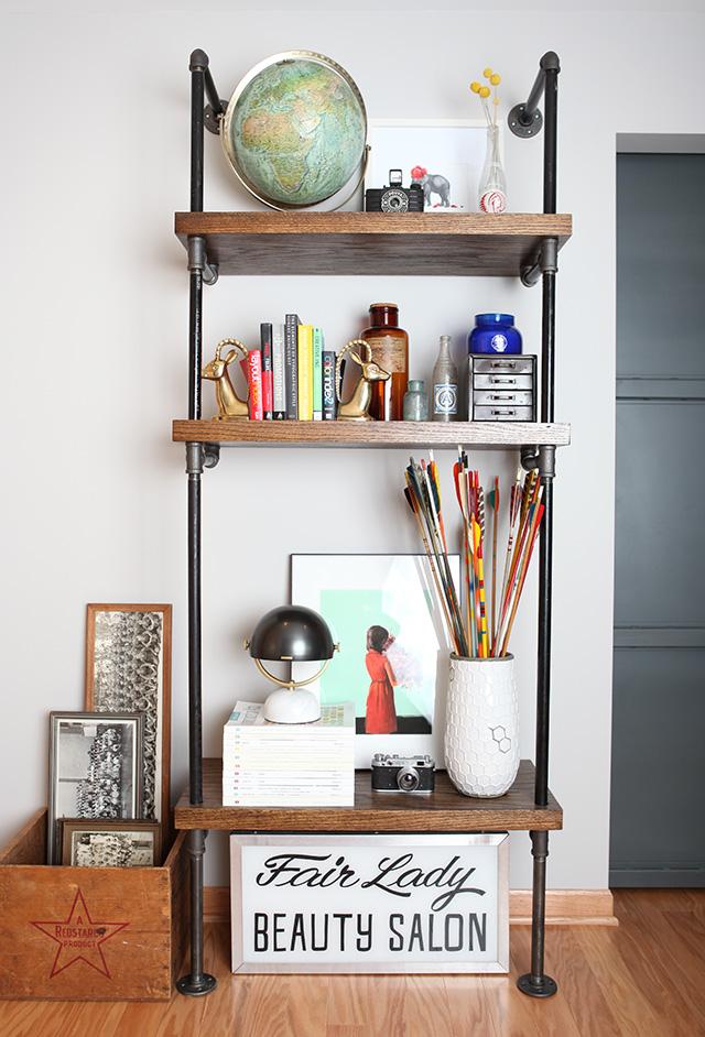 pipe_Shelf