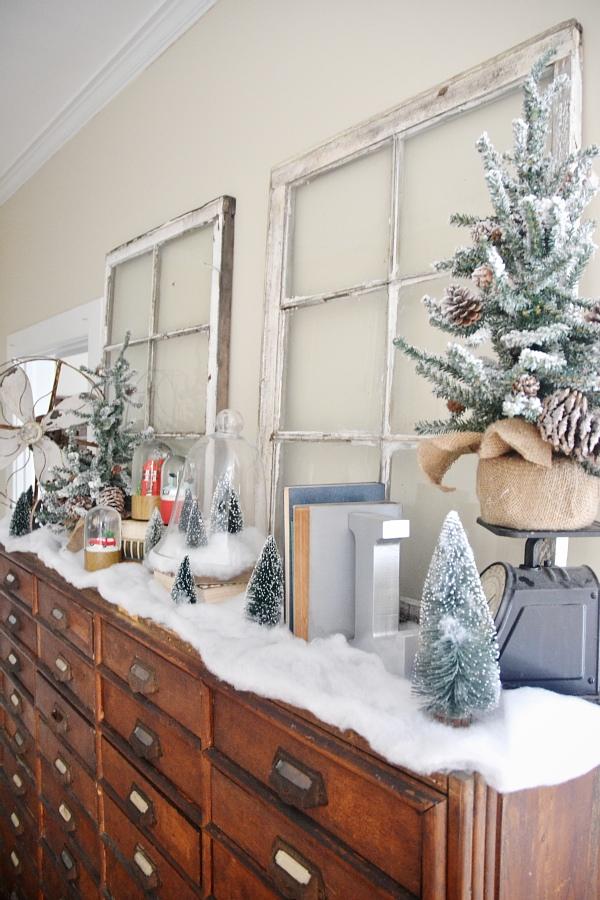 christmas card catalog, Christmas Card Catalog