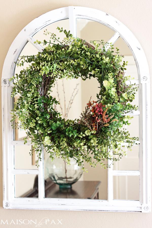 Eucalyptus-Wreath-fall-touch-full