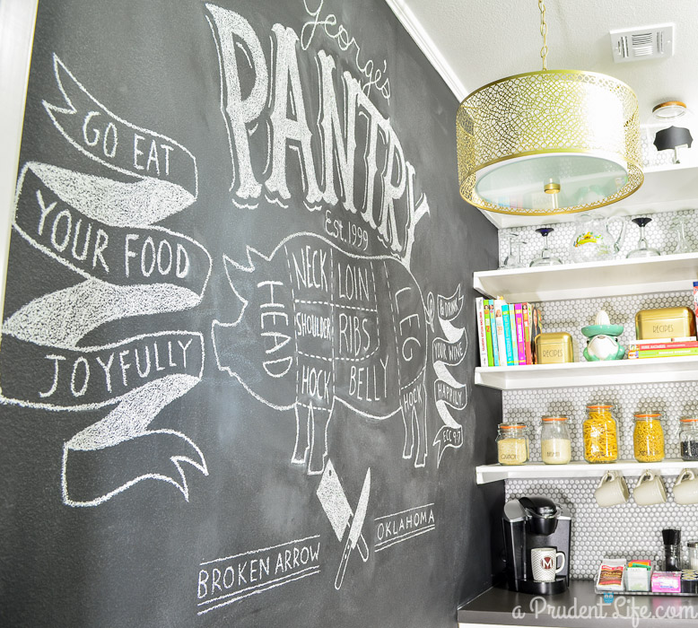 Inspire Me Please – Linky Party