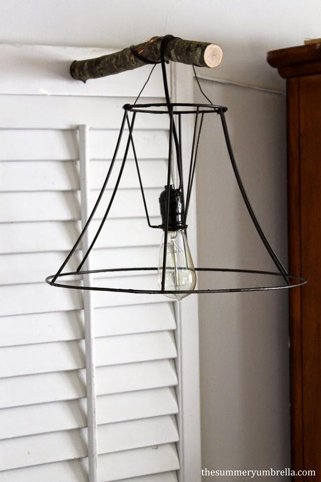 upcycled-lampshade-pendant-light-13