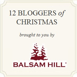 12 Bloggers of Christmas BH Logo (2)