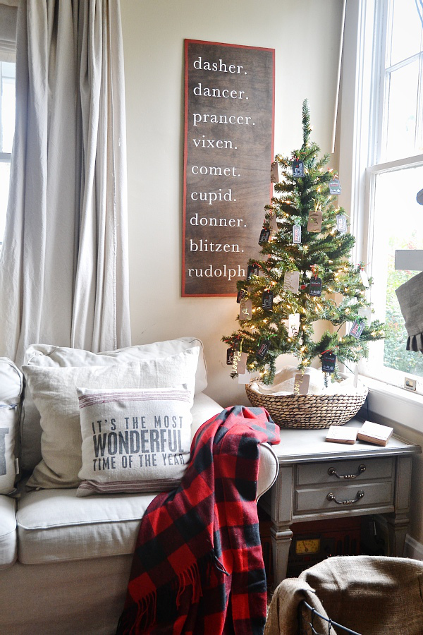 Amazing Christmas trees, 25+ Amazing Christmas Trees – One For Everyone's Style!