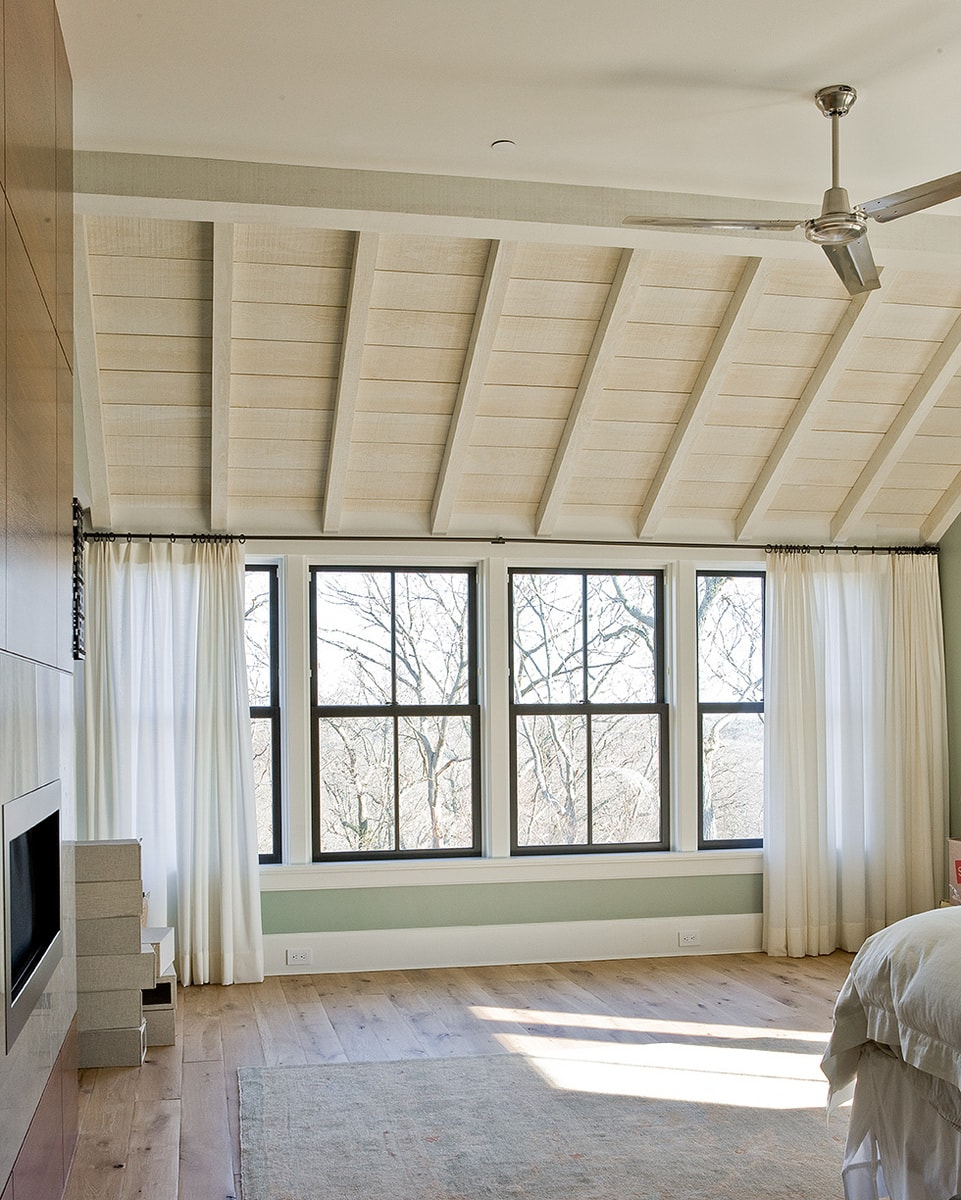 L-SS-Master-ceiling-windows