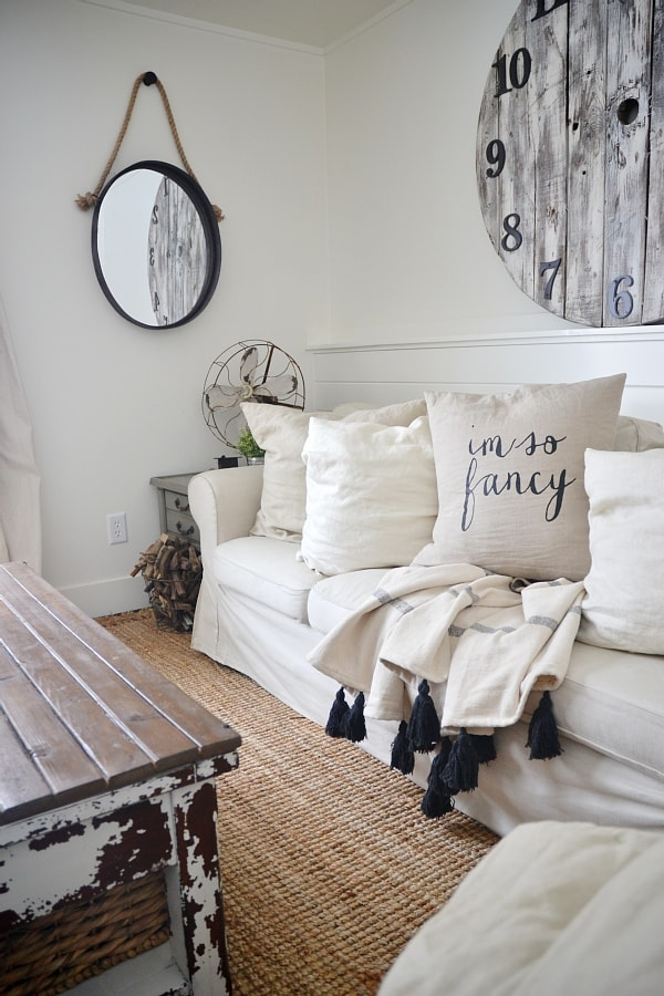 Home decor finds, Recent Home Decor Finds – February 2015