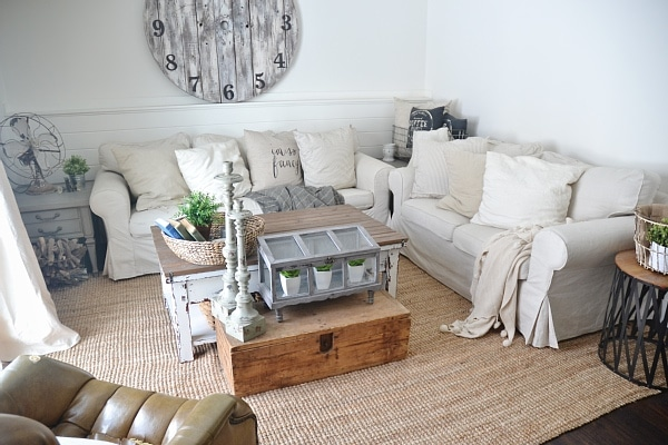 A Complete Thorough Review Of The Ikea Rp Sofa Great Guide To Whether