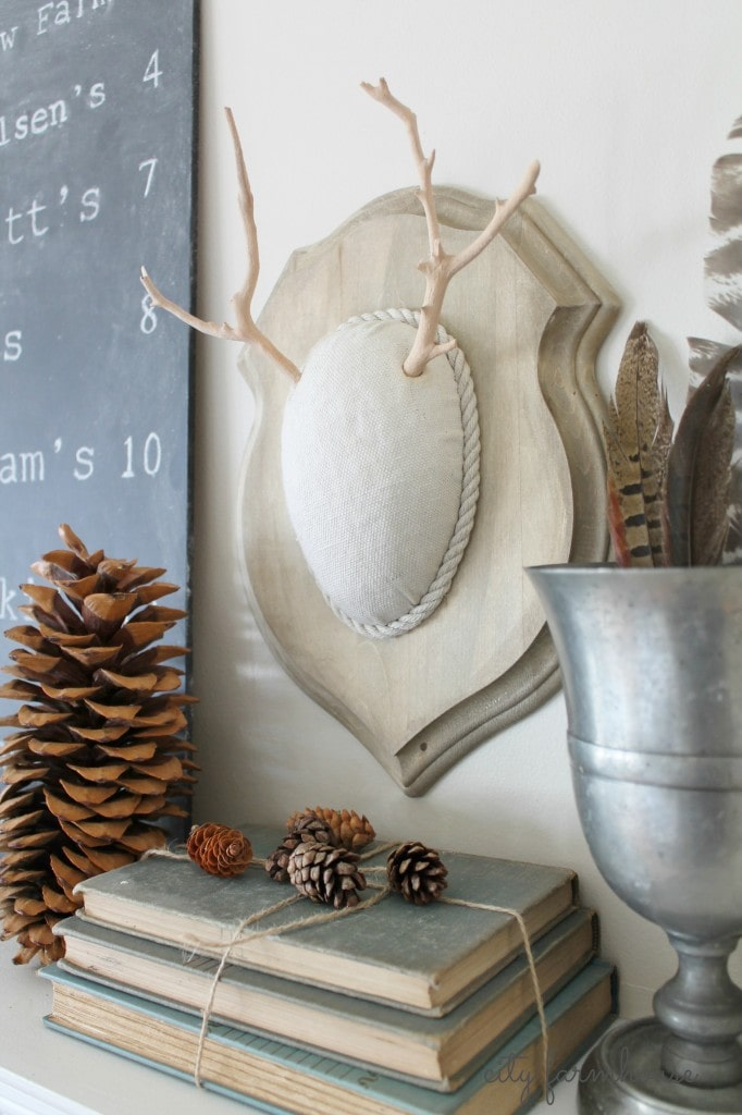 DIY-Faux-Driftwood-Deer-Antlers-Easy-Holiday-Project-CF-682x1024-1