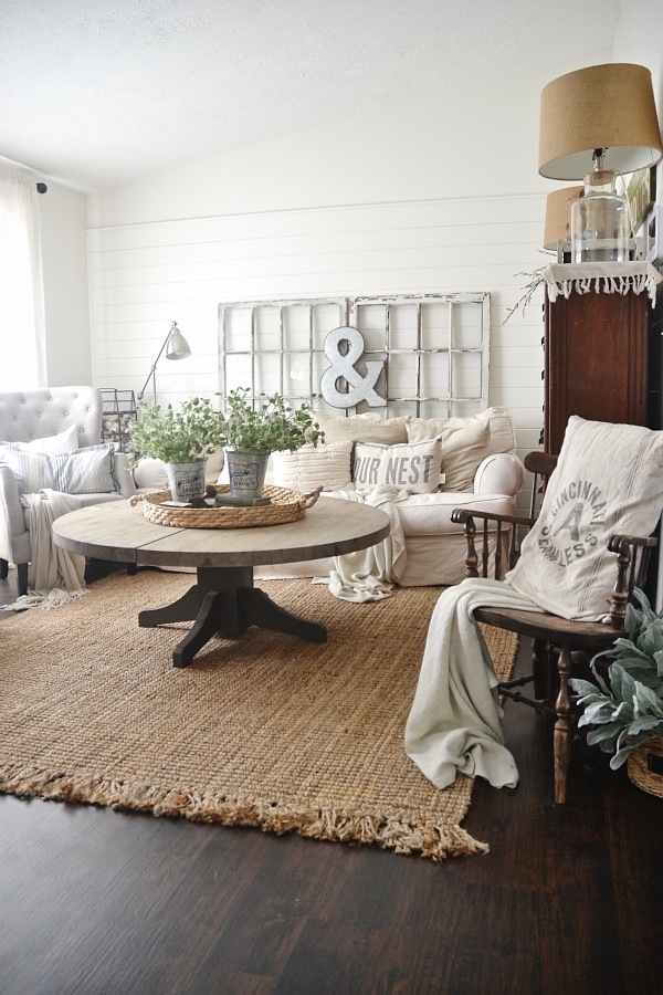A Super Honest Review Of Jute Rugs Where To Them Get
