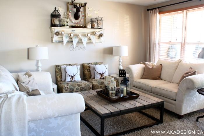 aka-design-living-room