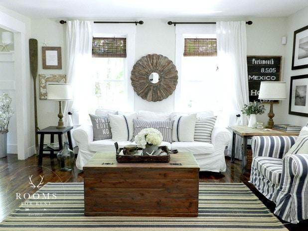 farmhouse_livingroom1