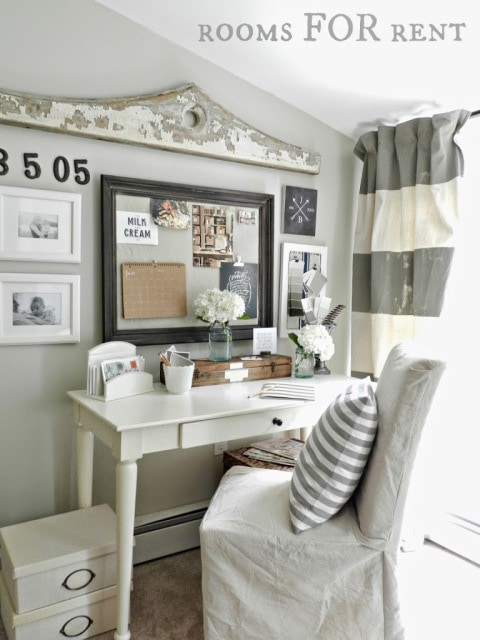 neutral-home-office.jpg