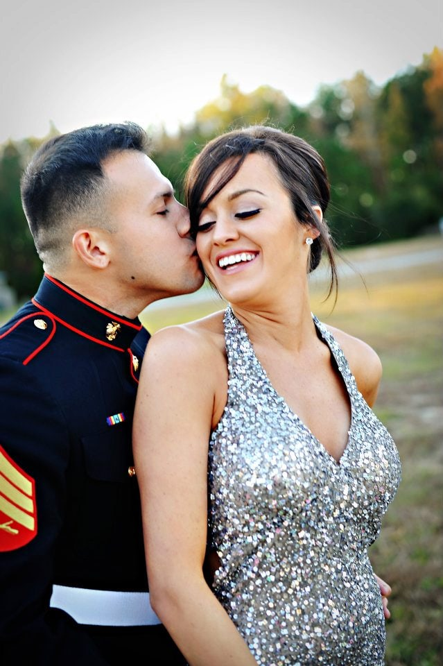 Our Move To Michigan – Leaving The Military Life