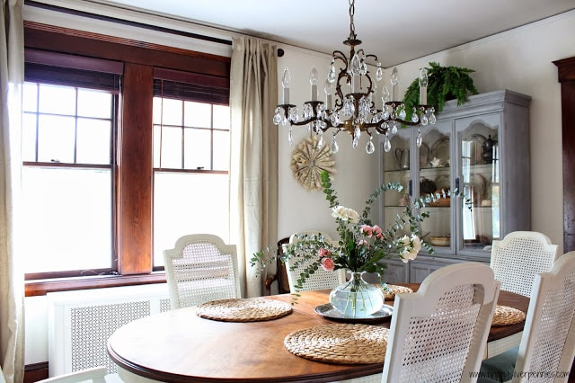 french_dining_room
